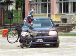 bike-security-tips
