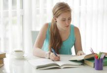 Improve Your Essay Writing Skills