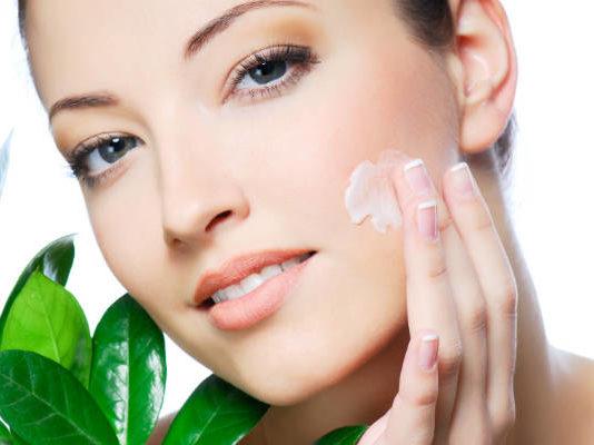 acne-treatment