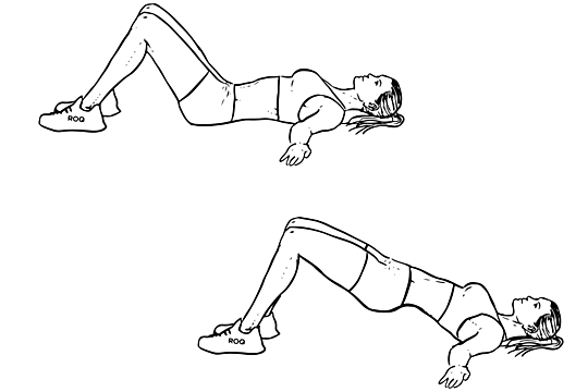 glute_bridge_exercise_kinobody-1