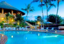 honeymoon-destinations-in-the-world