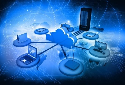 keep-data-safe-in-the-cloud