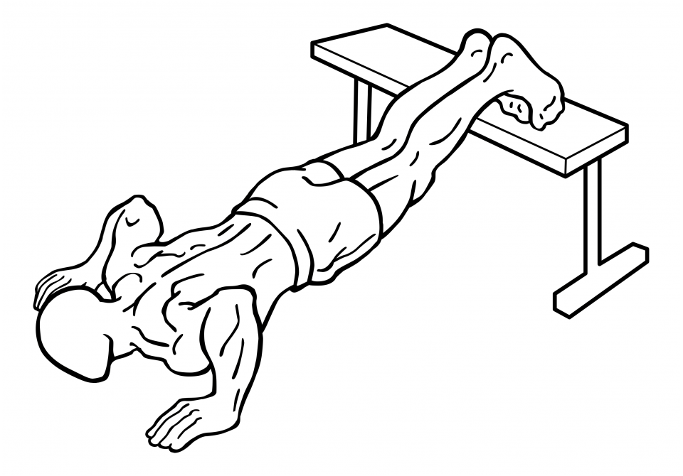 push-ups-with-feet-elevated-large-2