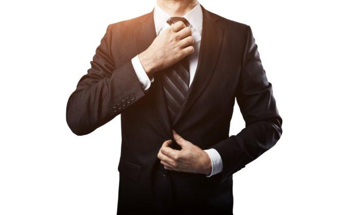 Tie Color Mean
