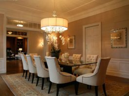 contemporary-dining-room-design