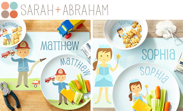 Personalized Gifts for kids