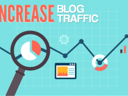10 SEO tips to improve your WordPress traffic
