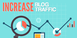 10 SEO tips to improve your WordPress traffic