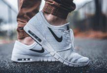 Best Footlocker Deals On Shoes