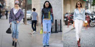 wear-jeans