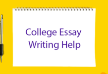College-Essay-Writing-Help