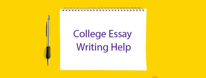College-Essay-Writing-Help