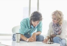 maintain your co working space