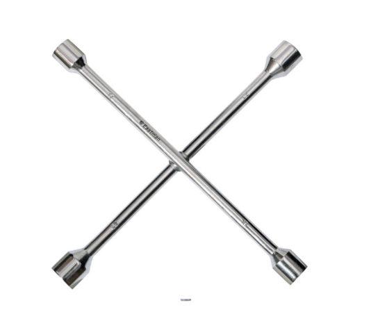 wholesale automotive tools
