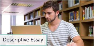 Descriptive-Essay-Writing-Service