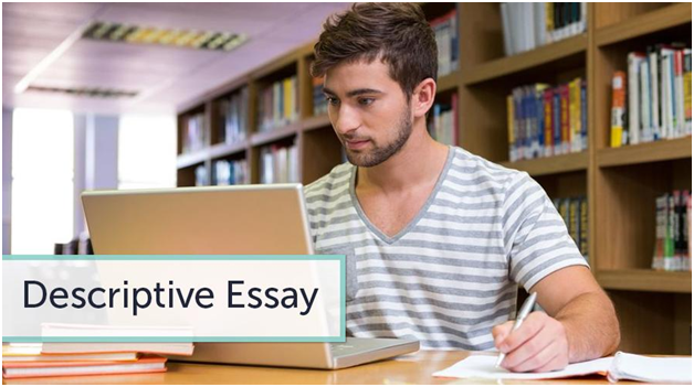 Descriptive-Essay-Writing-Service