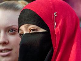 HijabLondon