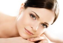 Lightening products for Skin